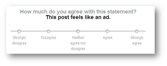 survey0