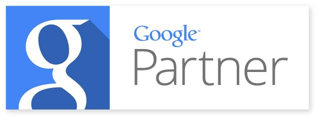NY Google Partner
