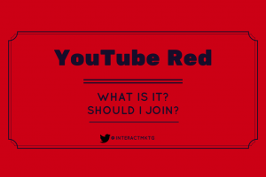 youtube-red-clip