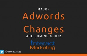 Adword_Changes