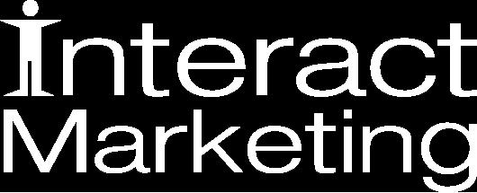 Interact Marketing