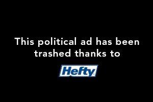 hefty-display-ads-2
