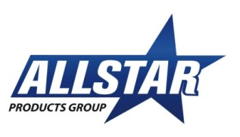 allstar-products-group-logo-for-scott-boilen-site