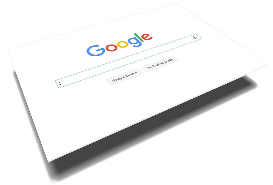 google-search-page-seo
