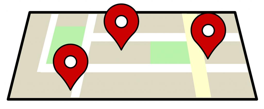 map-listing-optimization
