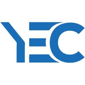 Young Entrepreneur's Council