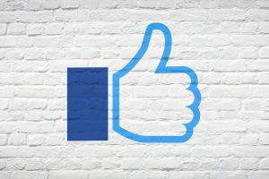 Facebook business page checklist