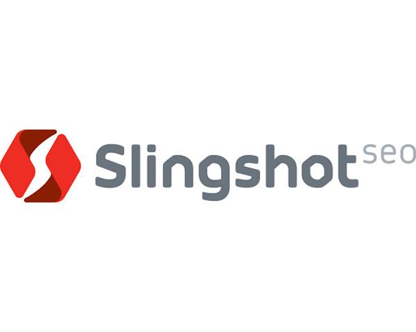 Slingshot SEO logo