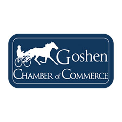 Goshen-Chamber